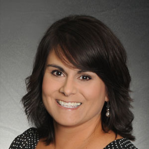 Cynthia Mossman, Transaction Coordinator, Keller Williams Big Bear Village