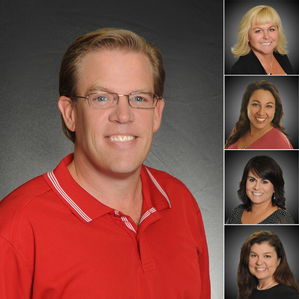 Mike Sannes Real Estate Team, Keller Williams, Big Bear Real Estate