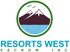 Resorts West Escrow