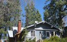 View Big Bear Foreclosures